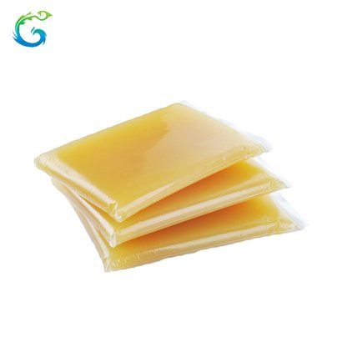 Jelly Glue
