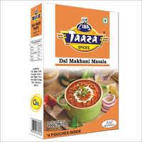 Dal Makhani Masala Powder