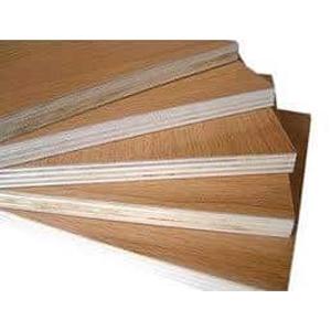 Plain Block Board