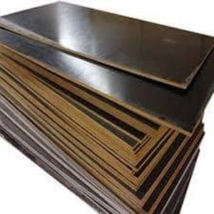 Waterproof Plywood Boards