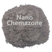 Aluminium Alloy Powder