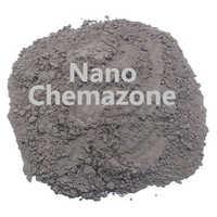Aluminium Alloy Powder