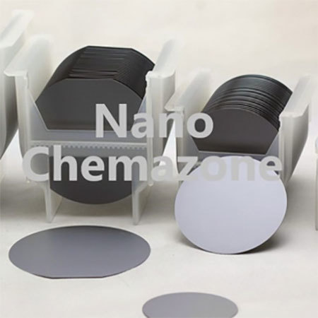 Electrodes Films Wafers and Targets