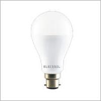 5W Led Bulb (Aluminium)