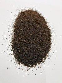 Assam Black Dust Tea