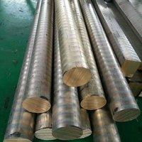 C86400 Manganese Bronze