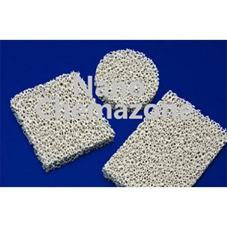 Aluminium Foams