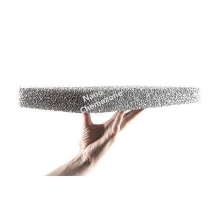 Aluminium Metal Foam