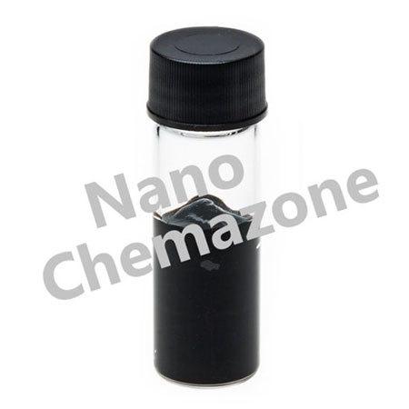 Graphene oxide Solution