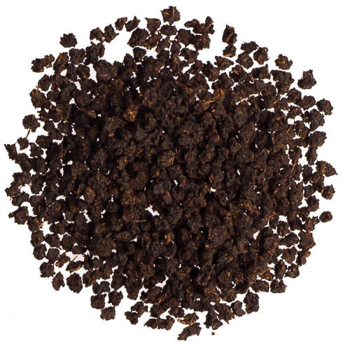 Assam Black Tea - BPS