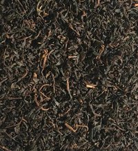 Flowery Orange Pekoe Tea