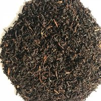 Tippy Golden Flowery Orange Pekoe Tea