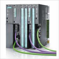 S7400 Siemens PLC