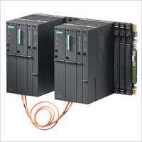 S7400H Siemens PLC
