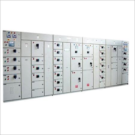 PCC Panels