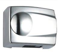 Hand Dryer