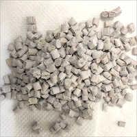 PBT Grey 30% GF FR