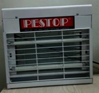 Insect Killer PESTOP DM-100