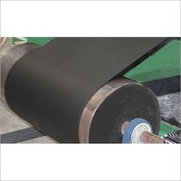 Reclaim Butyl Rubber