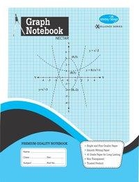 Graph Book