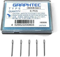 graphtec cutting blade