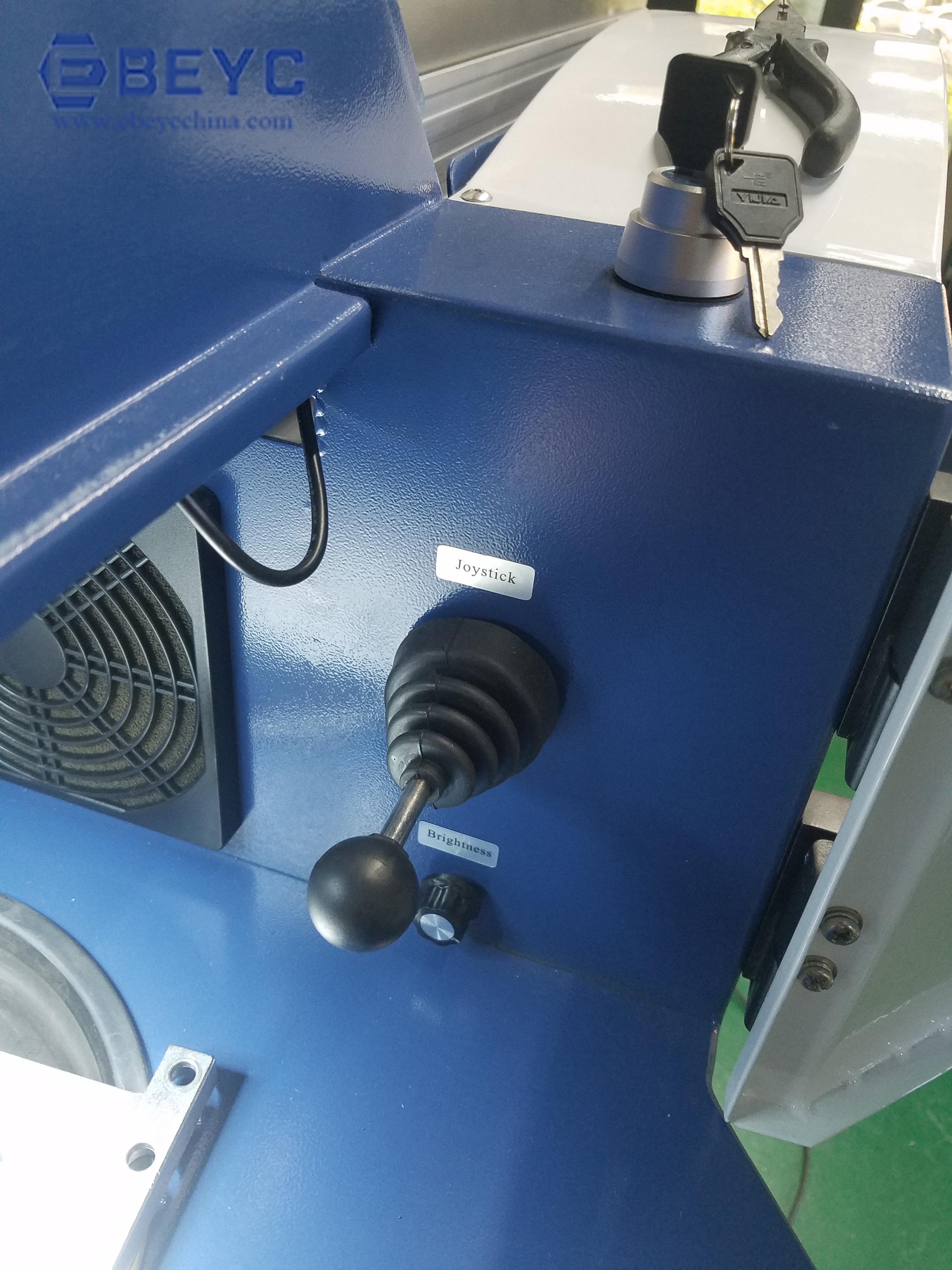 Jewelry Welding Machine