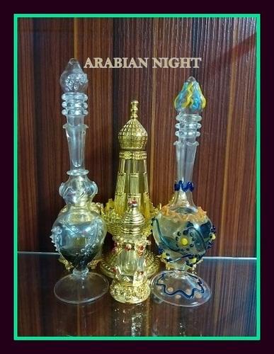 Arabian Night Attar