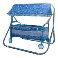 4 Wheel Baby stroller