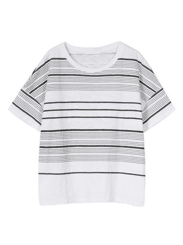 Round Neck T-shirts for Women