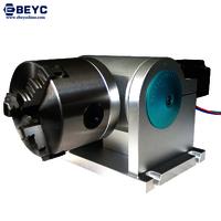 Marking Machine Rotary Device