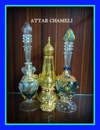 Attar Chameli