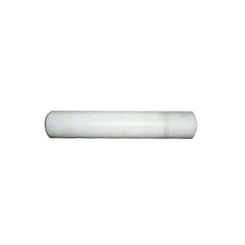 Strap Cutting Fiber Roller