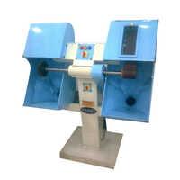 Sandle Roughing Machine