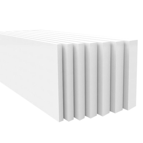 PVC Ply Ceiling Board