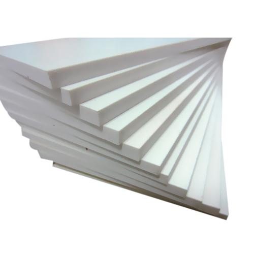 Hybrid PVC Board