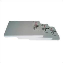 Tremite Proof PVC Board