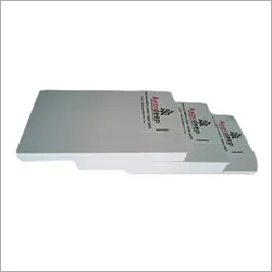 Tremite Proof PVC Board