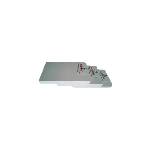 Decorative PVC Foam Board