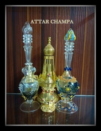 Attar Champa