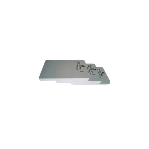 PVC Sun Board