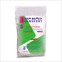 Compound Granular Fertilizers