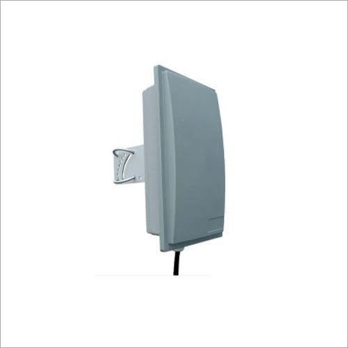 6 Meter UHF RFID Reader