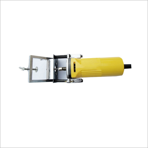 UPVC Windows Water Slot Tools