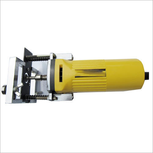 UPVC Water Slot Tools