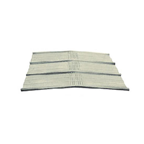 Ridge Roofing Sheet