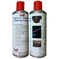 Cleaner Degreaser Spray