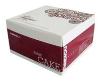 Design Cake Box