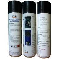 Belt Dresser Spray