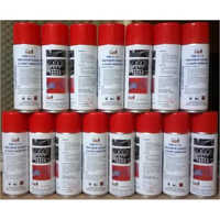 Paint And Gasket Remover Spray