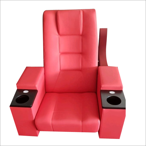 Luxury Cinema Chair